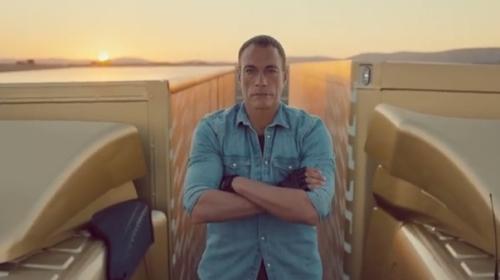 Volvo Trucks_Jean-Claude Van Damme_welovemercuri.jpg