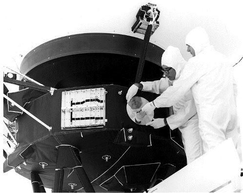 Voyager_1.jpg
