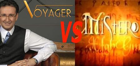 Voyager_VS_Mistero.jpg
