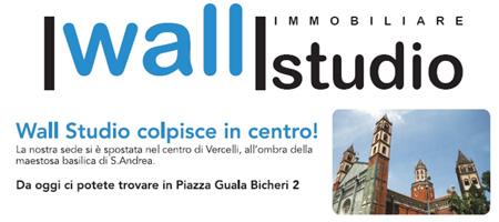 WALL_studio_nuova_sede.jpg