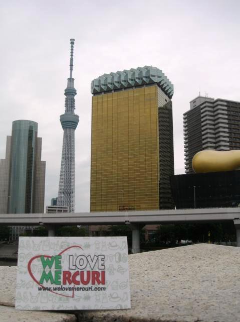 WLM_Tokio.jpg