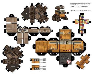 Wall-E2.jpg