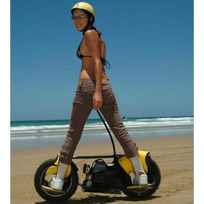 Wheelman_G-wheel_Gasoline_G-wheels_Wheel_Scooter_G-skateboard_49cc_G-wheel.jpg