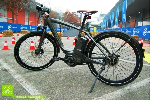 Wi-Bike Piaggio_welovemercuri.jpg