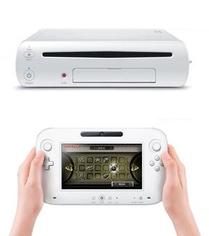 Wii_u.jpg