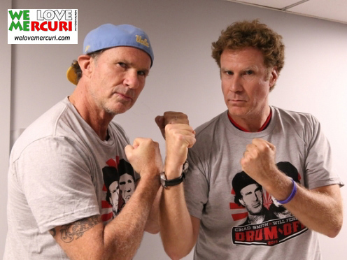 Will Ferrell VS Chad Smith.jpg
