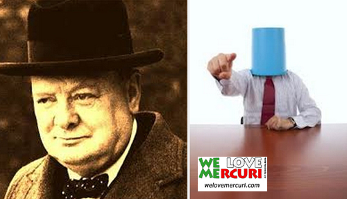 Winston Churchill_ il paradosso dell'uomo nel secchio.jpg