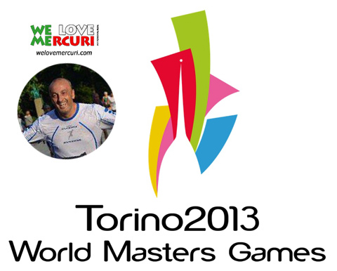 World Master Games_Antonello_Formaggio_welovemercuri.jpg