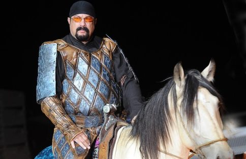 World Nomad Games_Steven Seagal_welovemercuri.jpg