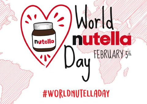 World Nutella Day_welovemercuri.jpg