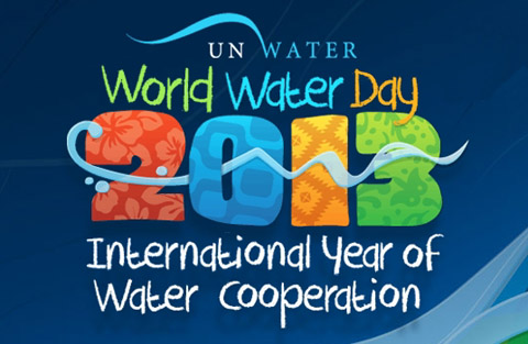 World Water Day 2013_welovemercuri.jpg