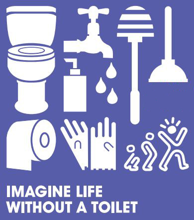 World-Toilet-Day-Poster.jpg