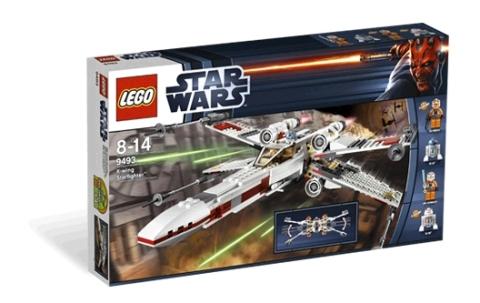 X-WING_LEGO_WLM.jpg