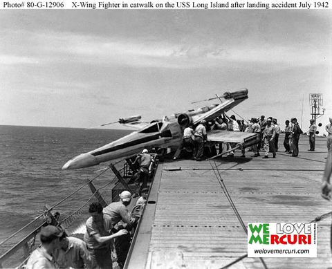 X-wing_accident_welovemercuri.jpg