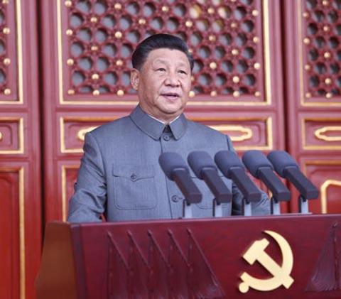 Xi Jinping_giacca_maoista_welovemercuri.jpg