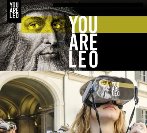YOU_ARE_LEO_welovemercuri.jpg