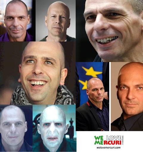 Yanis Varoufakis_somiglianze_inquietanti_welovemercuri.jpg