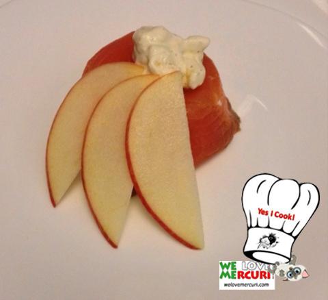 Yes I cook_9_sformatini di salmone.jpg