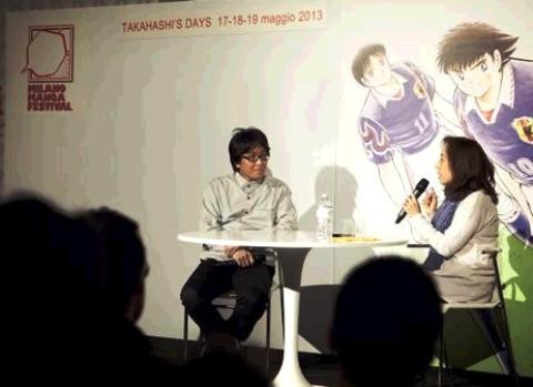 Yoichi Takahashi in Italia.jpg