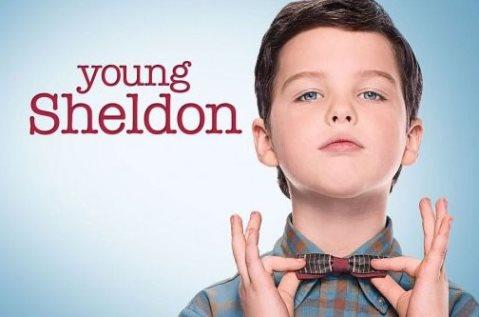 Young-Sheldon.jpg