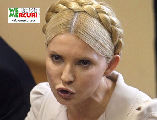 Yulia-Tymoshenko_OVOLOLLO.jpg