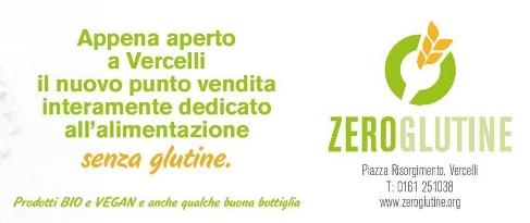ZEROGLUTINE_Vercelli.jpg