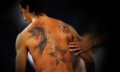 Zlatan-Ibrahimovic-Tattoo.jpg