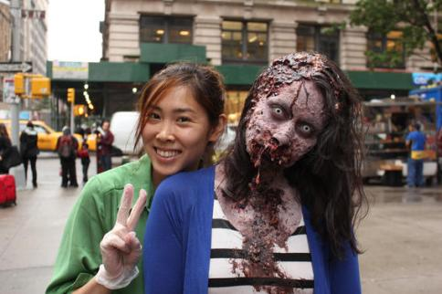 Zombie Experiment NYC_welovemercuri.jpg