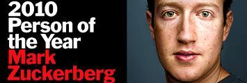 Zuckerberg-Time.jpg