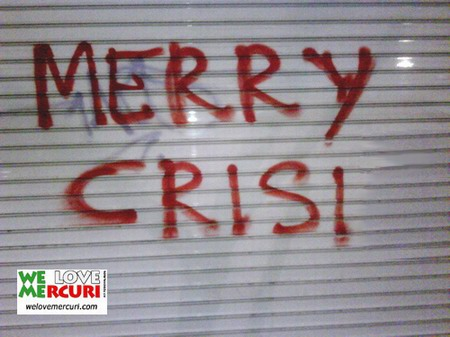 _merry_crisi_WLM_.jpg