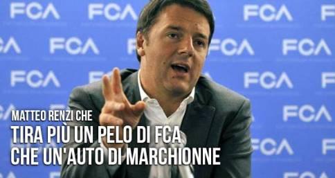 a Renzi piace la FCA.jpg