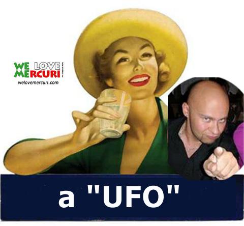a UFO_welovemercuri.jpg