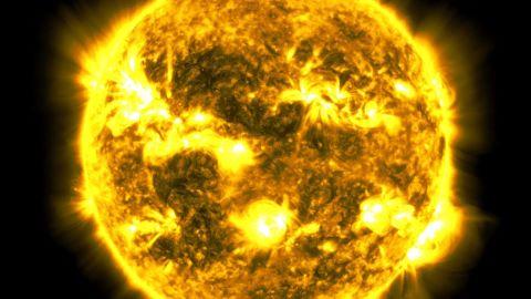 a_decade_of_sun_welovemercuri.jpg