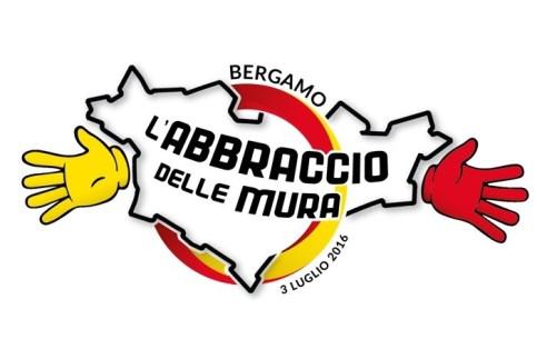 abbraccio_mura.jpg