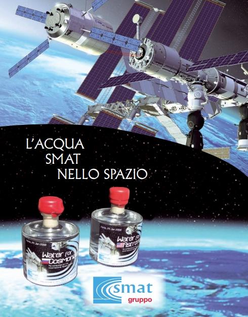 acqua_SMAT_spazio_ISS_.jpg