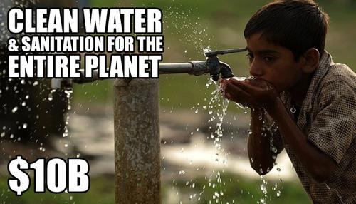 acqua_problema_mondo.jpg