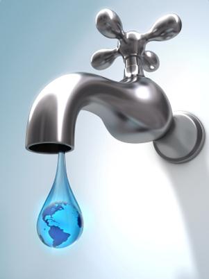 acqua_rubinetto.jpg