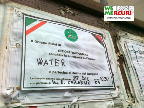 affiossione_mortuaria_water_ F_welovemercuri.jpg