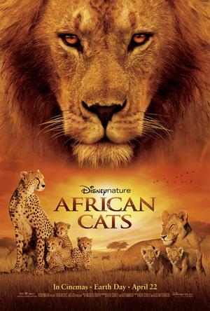 african-cats-poster.jpg