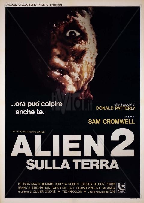 alien_2_sulla_terra.jpg