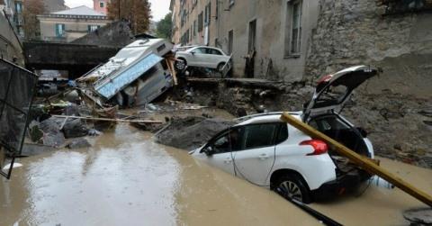 alluvione-genova.jpg