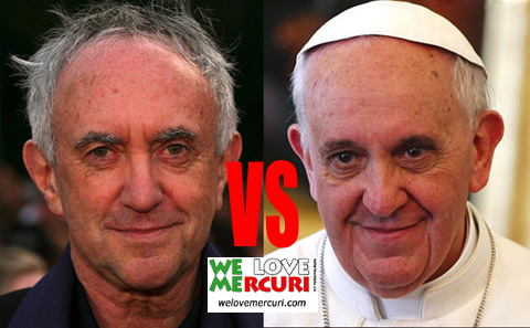 altopassero_VS_Papa_Francesco_welovemercuri.jpg