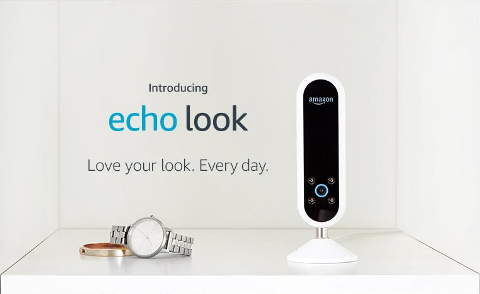 amazon-echo-look.png