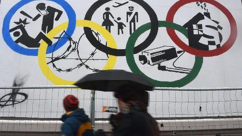 amburgo_NO_Olimpiadi.jpg