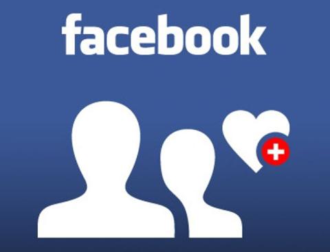 amore_social_facebook.jpg