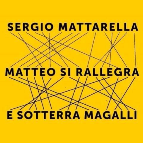 anagramma_sergio_matterella.jpg