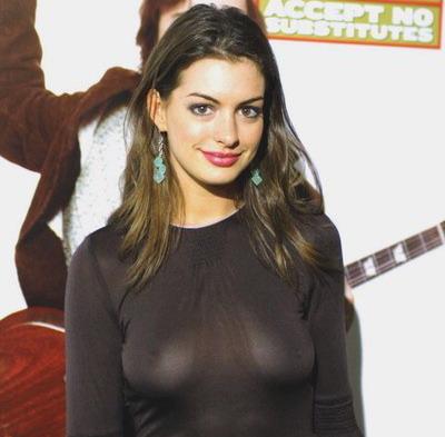 anne-hathaway-sexy.jpg
