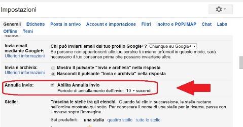 annulla-invio-gmail.jpg