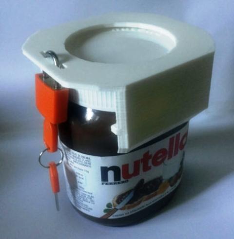 antifurto_ Nutella_welovemercuri.jpg
