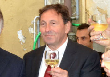 antonio_piazza_welovemercuri.jpg